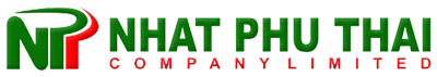 Nhat Phu Thai Co.,Ltd
