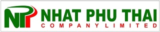 Nhat Phu Thai Co., Ltd